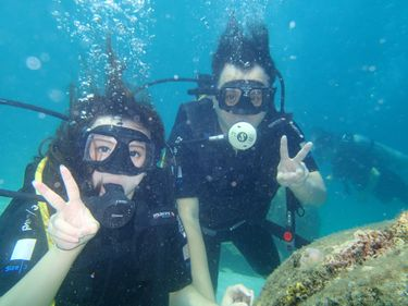 What Is Padi, And Why Is It Great?